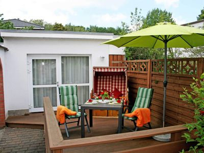 Photo for Holiday house Marit, Germany