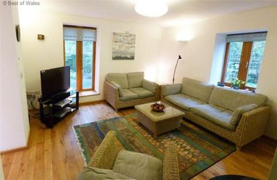 Photo for Cottage in Llandovery, Wales - Pembrokeshire & West