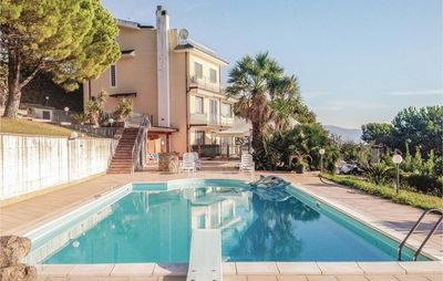 Photo for 6 bedroom accommodation in Agropoli