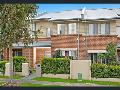 Photo for LAKEVIEW LIVING - Furnished Townhouse in Cranebrook