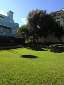 Photo for 2BR House Vacation Rental in Tanger