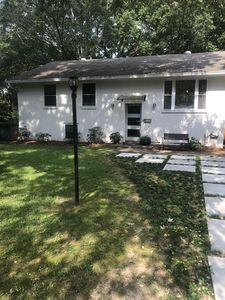 Photo for Beautiful Home located .5 miles from Oxford Square