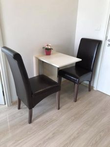 Photo for Condominium for rent very close to MRT ,Ratchadaphisek road