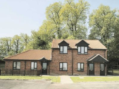 Photo for 1 bedroom accommodation in Horsford, near Norwich
