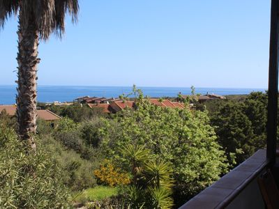 Photo for 3BR Apartment Vacation Rental in Stintino, Sardegna