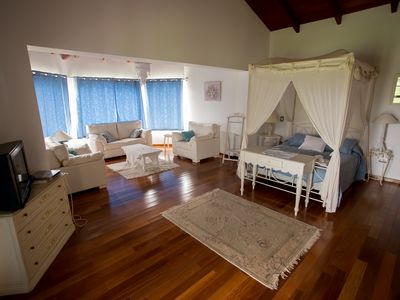 Photo for Beautiful apartment in Estancia - A real paradise