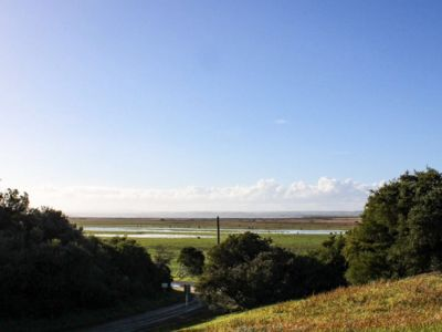 Photo for Venus Bay Beach House with Anderson Inlet Views