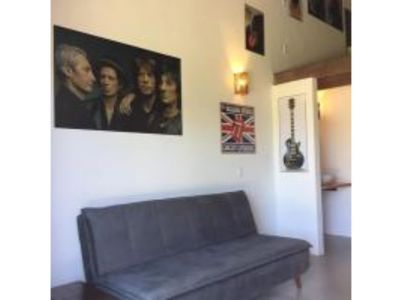Photo for Larrosa Itaúna House - Adults Only - Rolling Stones