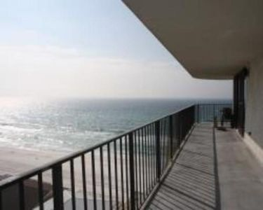 Photo for Beautiful Gulf Frotnt Condo at Watercrest