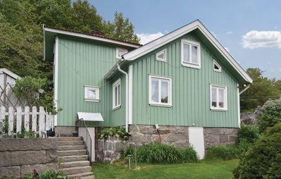 Photo for 4BR House Vacation Rental in Dingle