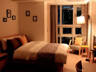 Photo for 1BR Apartment Vacation Rental in ?????