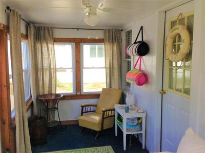 Photo for Beach Block In The Heart Of Dewey Beach!! Relax In Style -you Deserve It!