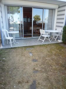 Photo for T2 SEA BEACH CENTRE ARCACHON