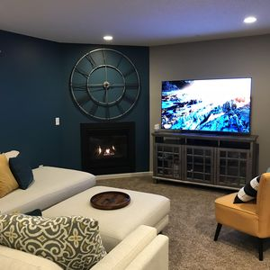 Photo for New modern townhome  25 minutes from St. Paul or Minneapolis