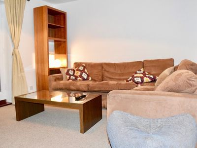 Photo for 2 Bedroom Apartment In Aldgate East