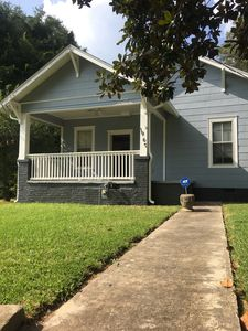 Photo for Bungalow in Historic College Park