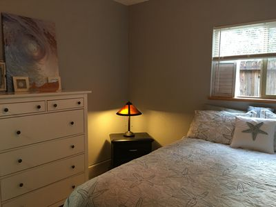 Photo for Jedediah Smith Comfort located just 10 minutes away from Park & River