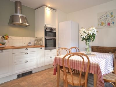 Photo for 2BR Cottage Vacation Rental in Devizes