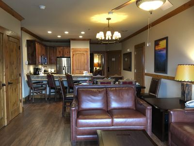 AVAILABLE-4th of JULY  BOOK NOW SLEEPS 8 - FIREWORKS 7-3 to JULY 10,2021