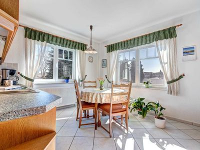 Photo for Holiday Magdalena - cozy apartments Will - 350m to the Baltic Sea beach
