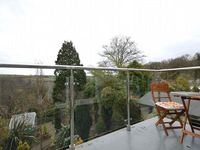 Photo for 2 bedroom House in Lostwithiel - 29378