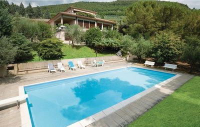 Photo for 3 bedroom accommodation in Spello PG