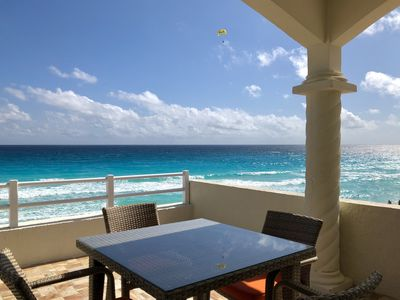 Photo for 12BR House Vacation Rental in Cancun, QRO