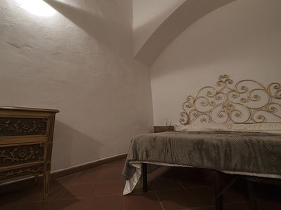 Photo for Attractive and cozy ambience in the historic center of Florence