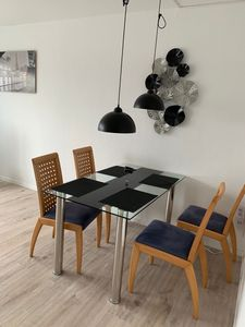 Photo for Apartment / app. for 2 guests with 50m² in Göttingen (122171)