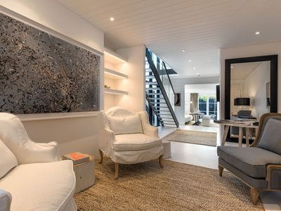 Photo for Woollahra White House by onefinestay