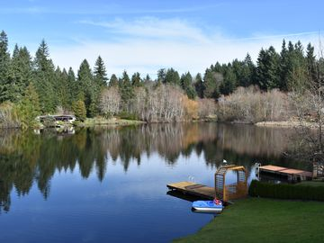 Artondale, Gig Harbor, Washington, United States of America