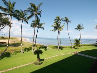 Photo for Menehune Shores Condo 221