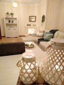 Photo for Homerez last minute deal - Amazing apt in Braga and Wifi