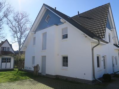 Photo for Holiday home for 6 guests with 85m² in Zingst (60759)