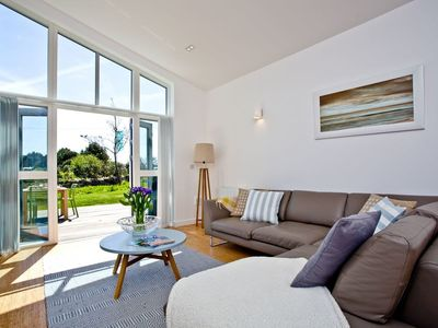 Photo for 2BR House Vacation Rental in St Ives