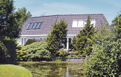 Photo for 3 bedroom accommodation in Noordwijk