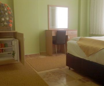 Photo for 1BR Apartment Vacation Rental in NIGDE