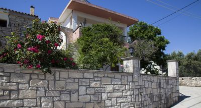 Photo for Stamani Traditional Cretan Residence