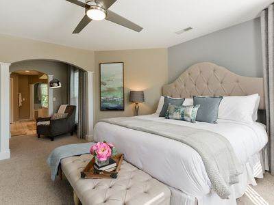 Photo for Newly Updated ~ Lakeside Resort and Retreat!