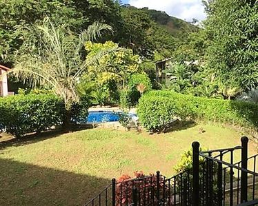 Photo for GREAT LOCATION, GREAT POOLS, GREAT VACATION PLACE!