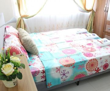 Photo for 1BR Apartment Vacation Rental in CEBU CITY
