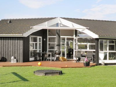 Photo for 4 star holiday home in Rudkøbing