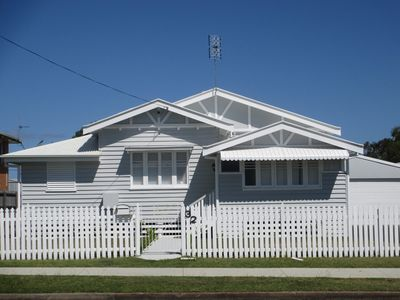 Photo for Fisherman's Cottage Hervey Bay