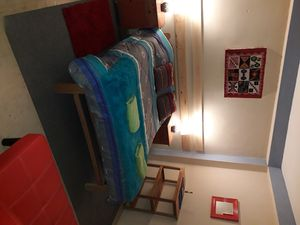 Photo for Panaqa Wasi - Habitacion Triple con Inmejorable Vista.