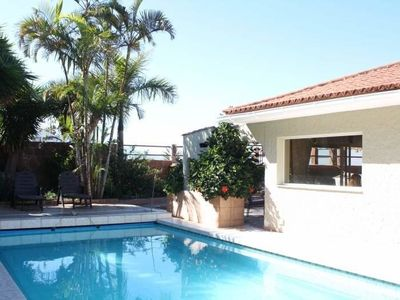 Photo for Holiday home for 6 guests with 100m² in Santa Ursula (120129)
