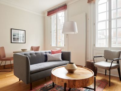 Photo for Sonder | Green Park | Charming 1BR