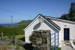 Photo for Cleggan 324 Janes Cottage - sleeps 4 guests  in 2 bedrooms