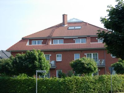 Photo for Property 21 House Nautic in Laboe