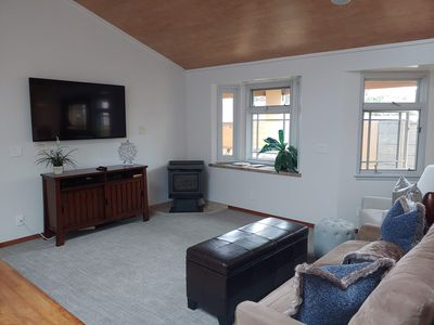 Downtown Carmel - Walk To Everything! - 2BR/1BA  Exec Suite B