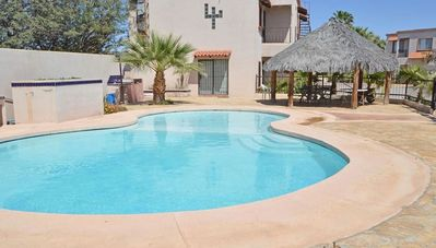 Photo for Villa in Gated Community in Puerto Penasco (Rocky Point)!!